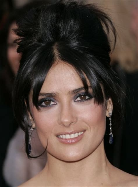hairstyle ideas  square face shape  haircuts
