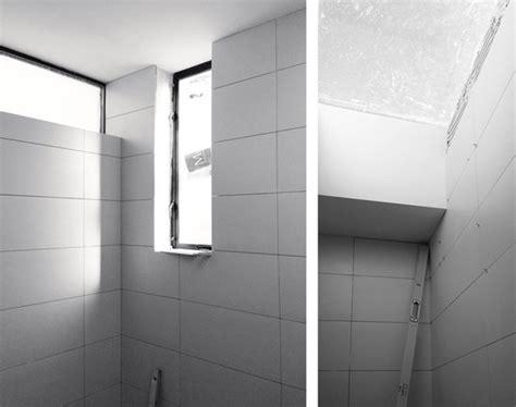 minimalism modern bath details myd blog moss yaw