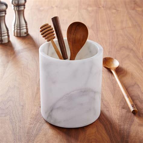 kitchen utensil carousel organizer 10 kitchen organization tips 6367