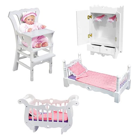 Doll Furniture Set Driverlayer Search Engine