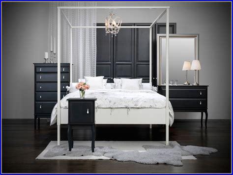 Ikea Werbung Bettwäsche Download Page  Beste Hause