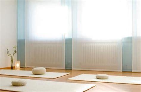 yoga meditation yoga room inspiration pinterest