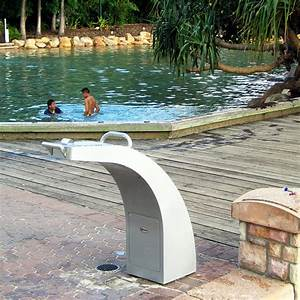 Outdoor Drinking Fountains Melbourne - home decor - Takcop com