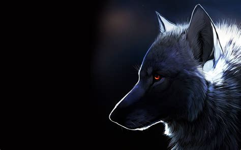 1080p Wolf Wallpaper Hd by Wolf Wallpapers Hd Pictures One Hd Wallpaper Pictures