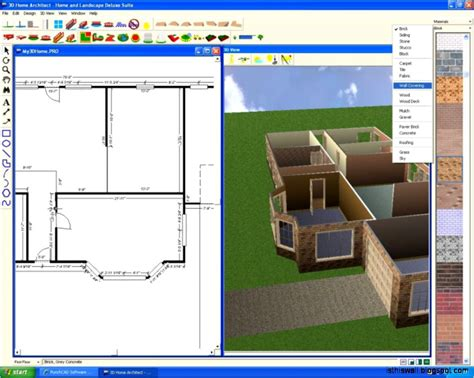 home design software for mac home design software for pc this wallpapers