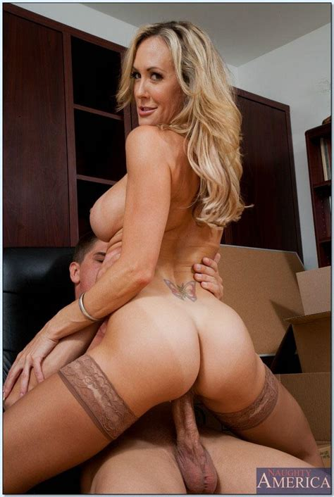 brandi love hot sex ed teacher tube vidéo porno