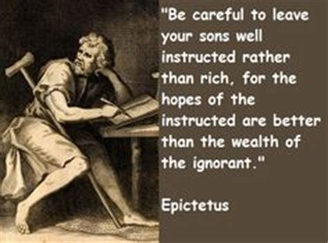 images  stoic quotes  pinterest marcus