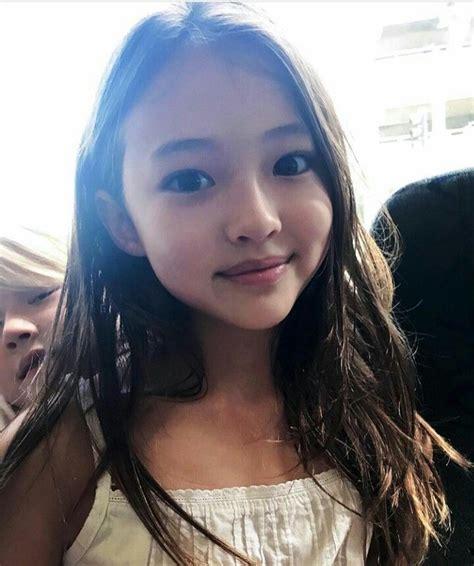 Young Asian Teen Models Stocking Sex Pics