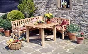 Terrassenmöbel Aus Paletten : terrassenm bel gartenm bel ~ Michelbontemps.com Haus und Dekorationen