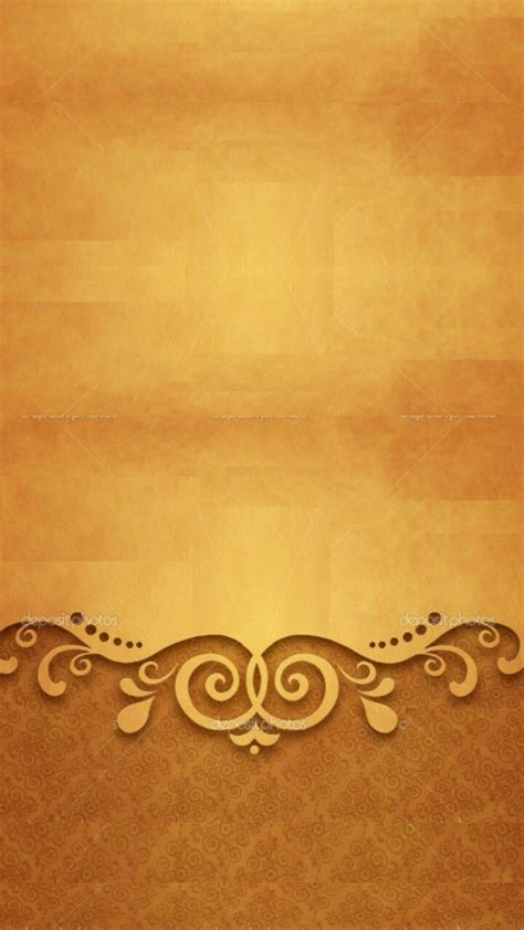 hhqaaa wallpaper wedding invitation background