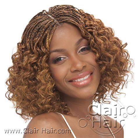 micro braids curly bob thirstyroots com black hairstyles