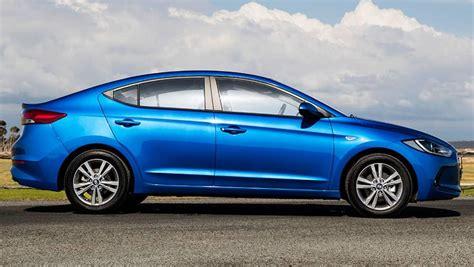 Hyundai Images by 2016 Hyundai Elantra Active Review Road Test Carsguide