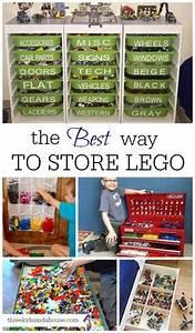 Lego Aufbewahrung Ideen : lego schrank aufbewahrung in 2019 pinterest kinderzimmer kinder zimmer und kinderzimmer ideen ~ Orissabook.com Haus und Dekorationen