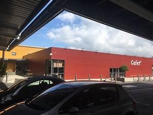 Leclerc Bricolage Granville : restaurant cafeteria leclerc granville dans granville ~ Melissatoandfro.com Idées de Décoration