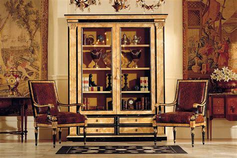 luxury furniture dining room furniture stores luxury
