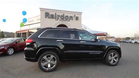 green jeep cherokee 2015 2015 jeep grand cherokee overland forest green