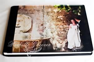 wedding photo albums wedding album inspiration on wedding album layout wedding photo books and wedding