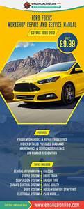 84357 Best  U265b 24  7 Advertising Images On Pinterest