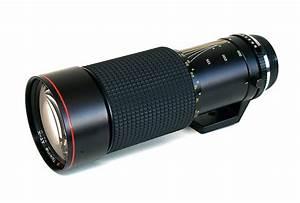 The Tokina At  4 Lens  Specs  Mtf Charts  User Reviews