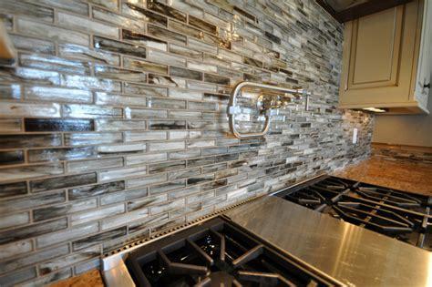 best kitchen backsplash 7 best kitchen backsplash glass tiles house design