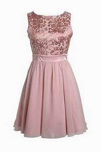 dress to wear to a wedding as a guest With dress to wear to a summer wedding