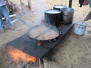 Keramiktöpfe Zum Kochen : file ofen zum kochen jpg wikimedia commons ~ Sanjose-hotels-ca.com Haus und Dekorationen