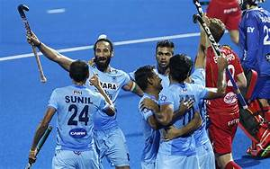 """Result-Oriented"" Hockey India is guilty of impatience ..."