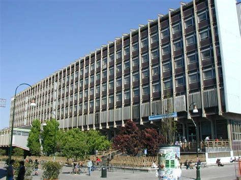 universita degli studi palazzo nuovo torino exibart
