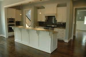 kitchen island with raised bar kitchen w raised bar island decorating cabinets offices and bar