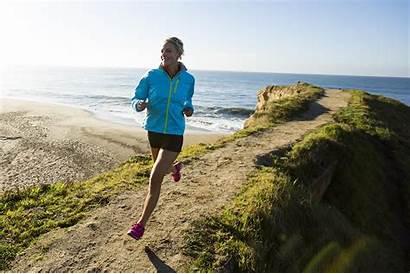 Fartlek Training Running Workouts Interval Latihan Improve
