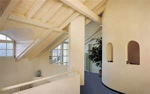 Dachdämmung Von Innen Kosten : wohlf hl klima unter der schr ge d mmstoffe d mmung ~ Lizthompson.info Haus und Dekorationen