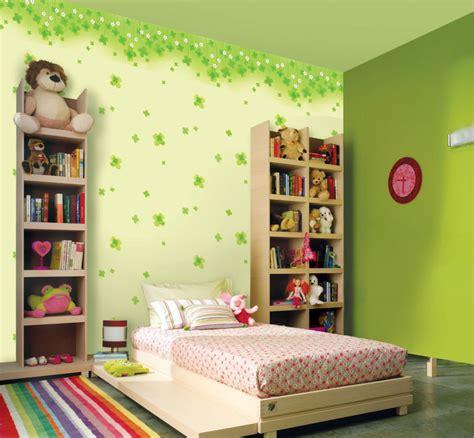 wallpaper poster dinding kamar aesthetic pin by trending