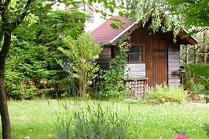 Cabane De Jardin D Occasion : taxe cabane de jardin comment la payer comment l 39 viter ~ Teatrodelosmanantiales.com Idées de Décoration