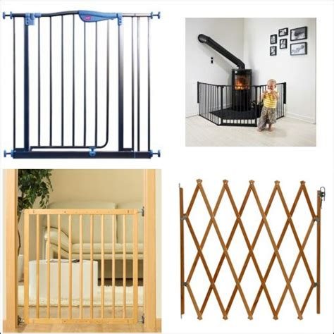 barriere protection bebe escalier barriere de securite bebe