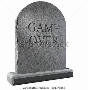 Grave Stock Photos, Images, & Pictures Shutterstock