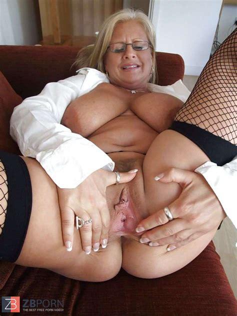 Robyn 46 Yo Mummy Zb Porn
