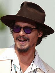 Best 25 Ideas About Johnny Depp Teeth