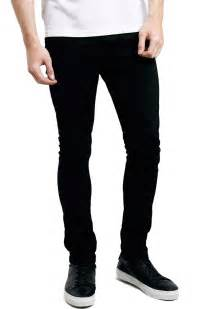 gallery for gt mens black jeans