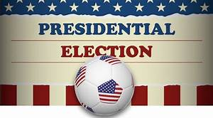 The Least Thing: Making Sense of USSF Electoral Math