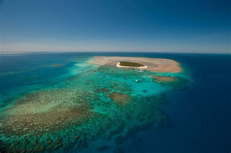 cairns islands search resorts