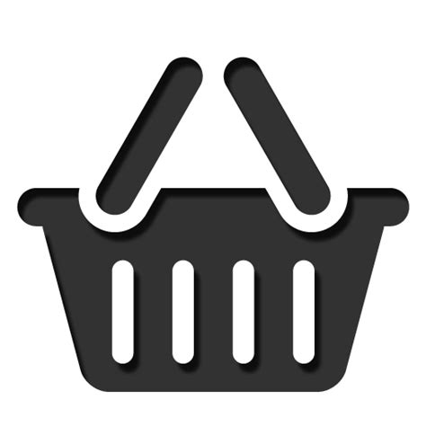 add to cart basket buy ecommerce shop shopping icon icon search engine