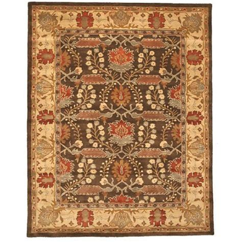 pottery barn rugs reviews pottery pottery barn brandon rug meze blog