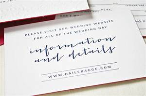 font used in this wedding invitation identifythisfont With wedding invitations reddit