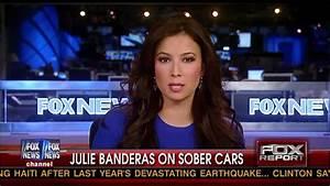 Julie Banderas 01 22 11 - 02 12 11 HD - YouTube