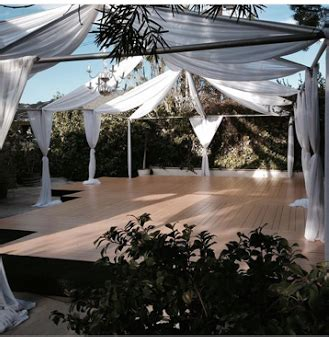 Tent Draping Fabric - pipe and draping rental tent fabric draping wedding