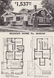 craftsman homes floor plans gallery for gt craftsman home floor plans