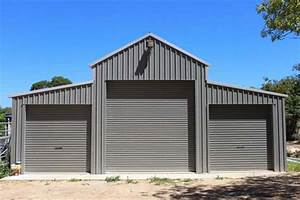 40x60 metal building kit prices online costs estimates With 40x60 metal building prices