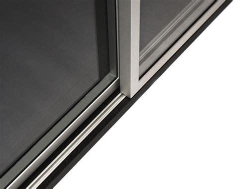 Aluminum Cabinet Door Frames Veterinariancolleges