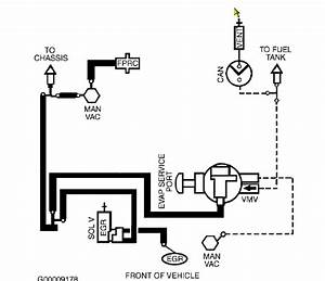 Maycintadamayantixibb  99 Vw Beetle Vacuum Diagram
