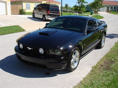 best mustang usa best 25 2008 ford mustang ideas on ford
